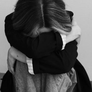 De psychische rollercoaster van verstoten ouders